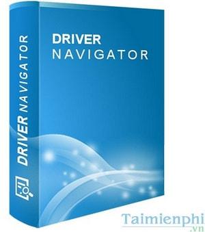Top 10 phần mềm cập nhật Driver máy tính tốt nhất