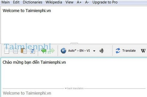 su dung translate client dich ngon ngu tren may tinh