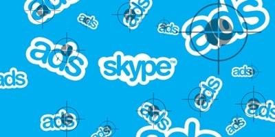 chan quang cao tren skype windows 10