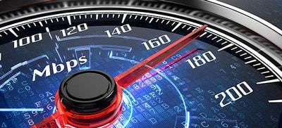 Kiểm tra tốc độ mạng FPT, test đường truyền mạng FPT