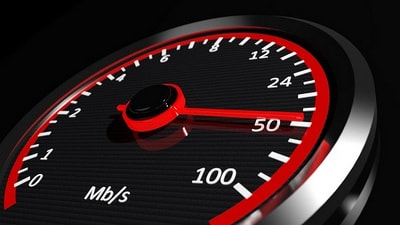 Kiểm tra tốc độ mạng Viettel, test đường truyền mạng Viettel