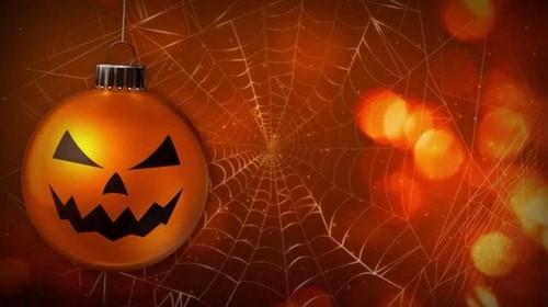 loi chuc halloween rung ron