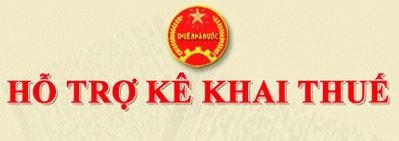 khoi phuc du lieu ke khai tren htkk