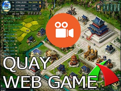 quay web game bang faststone capture