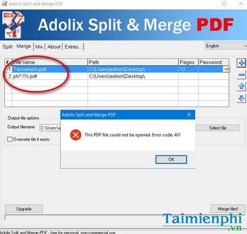 noi file pdf