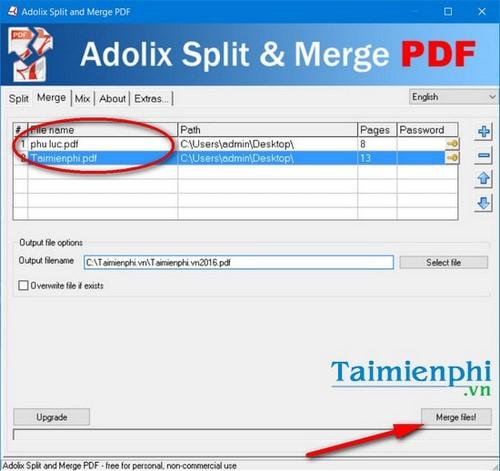 ghep pdf