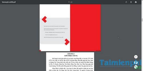 sua loi merge process failed trong adolix split merge pdf