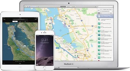 iOS 10.1 có gì mới, những tính năng mới trên iOS 10.1