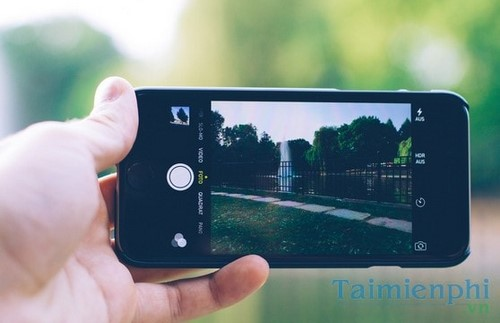 iphone 7 crystal capsule