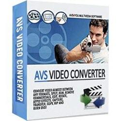 phần mềm chuyen doi video