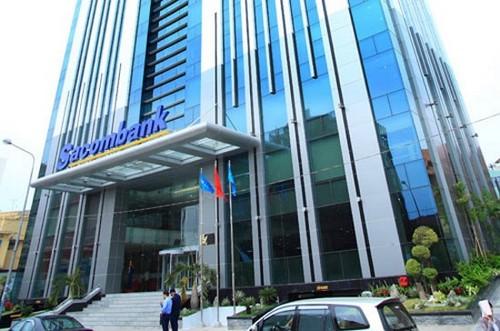 Giờ làm việc của nhà băng Sacombank, thời gian mở cửa nhà băng TMCP
