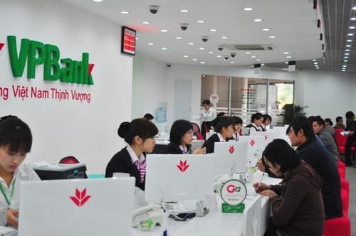 Giờ làm việc ngân hàng Eximbank - Nội Thất Đông Sài Gòn