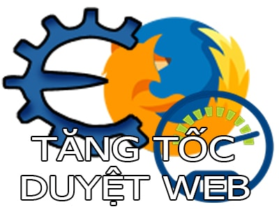 tang toc duyet web tren firefox bang cheat engine