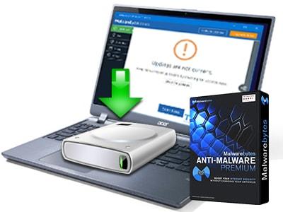 cai malwarebytes anti malware