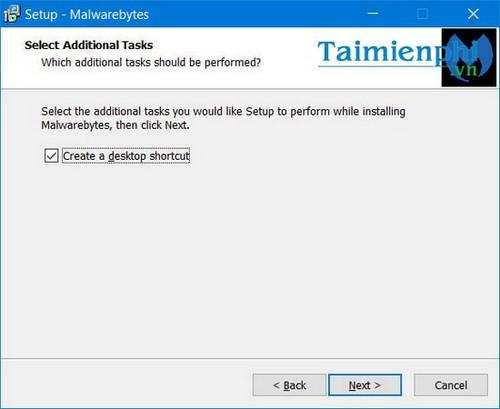 Uninstall malwarebytes anti malware
