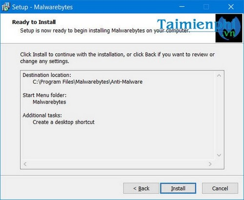 malwarebytes anti-malware removal