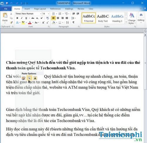 Copy pdf file