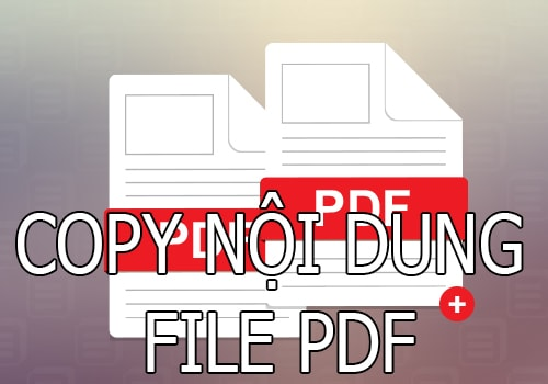 copy file pdf