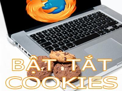 bat tat cookies tren firefox