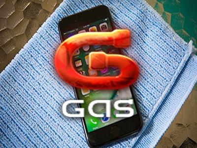 cai gas cho iphone 7