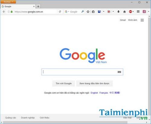 Sửa lỗi ssl trên Firefox, khắc phục lỗi ssl trên trình duyệt Firefox