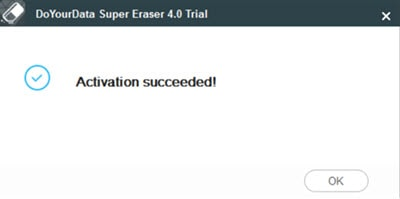 giveaway doyourdata super eraser free free of charge