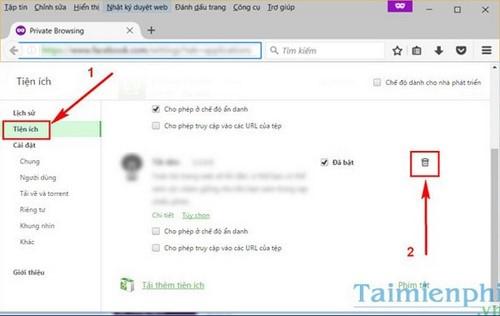 Cách chặn file hình ảnh .SVG chứa mã độc trên Facebook