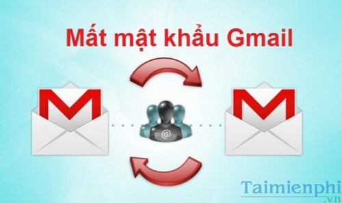 quan mat khau gmail