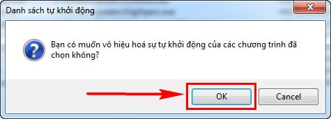 tat phan mem tu khoi dong tren windows voi usb disk security