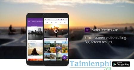 Top 10 ứng dụng chỉnh sửa video trên Android 2