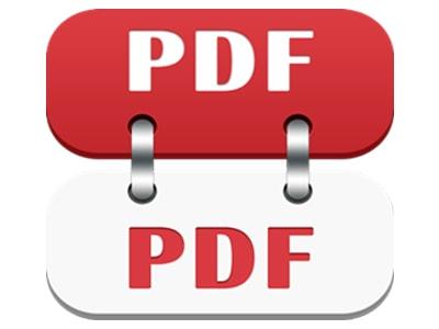 ghep file pdf truc tuyen