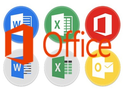 Kiểm tra phiên bản Office đang sử dụng