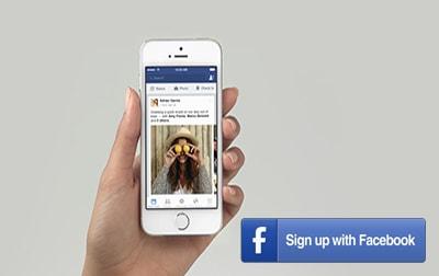 3 cách đăng ký Facebook dễ nhất dành cho bạn