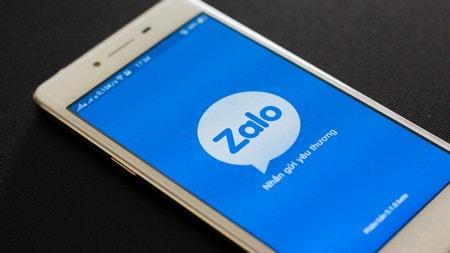 Đăng bài trên Zalo, tạo status, chia sẻ cảm nghĩ mới trên Zalo