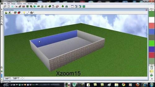 top 5 phan mem thiet ke nha hang dau hien nay 3 - Thiết kế nhà 3D | 1000 Mẫu nhà 3D tham khảo miễn phí