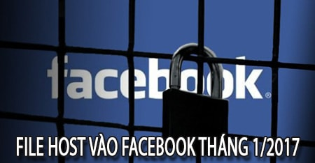 file host vao facebook bi chan thang 1