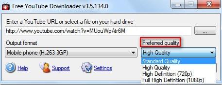 Tổng hợp cách tải video Youtube bằng phần mềm, download video youtube về máy tính