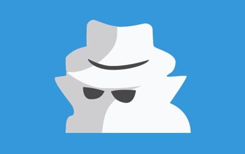 Cách tắt chế độ truy cập ẩn danh trên Chrome