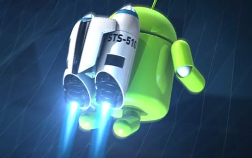 top 3 ung dung tang toc android