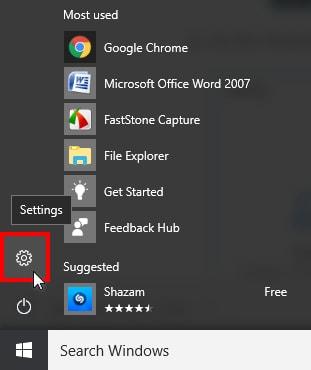 loi windows update bi treo