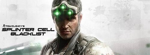 giveaway 7 game mien phi usbisoft