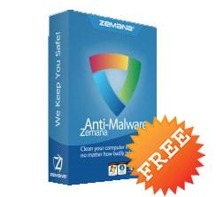 giveaway zemana antimalware