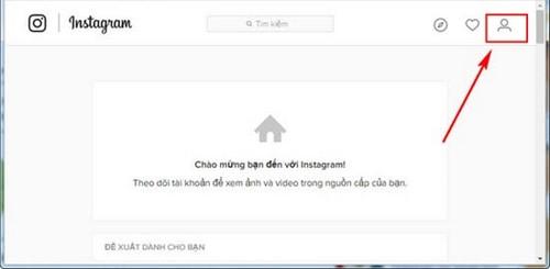 Cách Xóa tài khoản Instagram tạm thời, ngừng sử dụng Instagram
