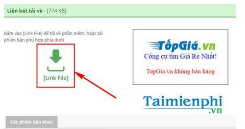 cai free word to pdf