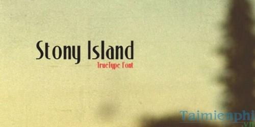 40 beautiful fonts