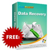 giveaway coolmuster data recovery