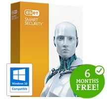 eset smart security giveaway