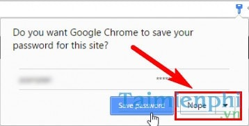 Mật khẩu gmail bị mất - Nguyên nhân và cách khắc phục