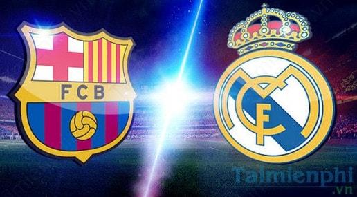 link sopcast barcelona vs real madrid laliga vong 31