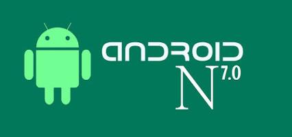 android n la gi